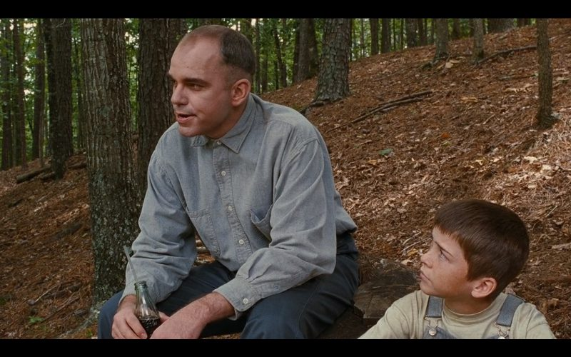 Coca-Cola – Sling Blade 1996 Product Placement (1)