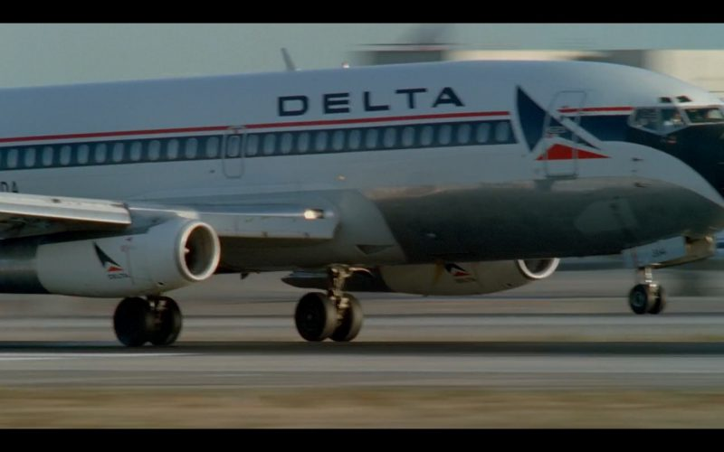 Delta Air Lines – American Crime Story (1)