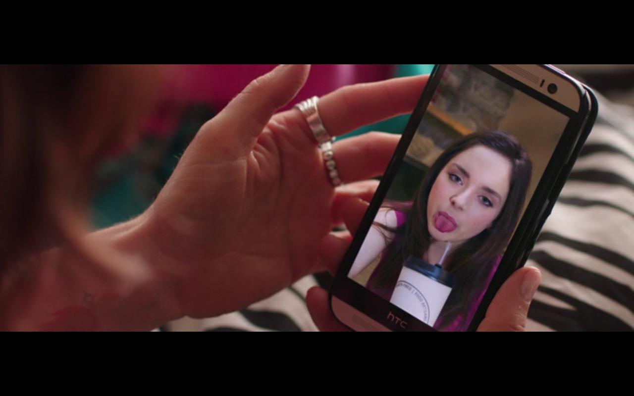HTC M9 – Sisters 2015