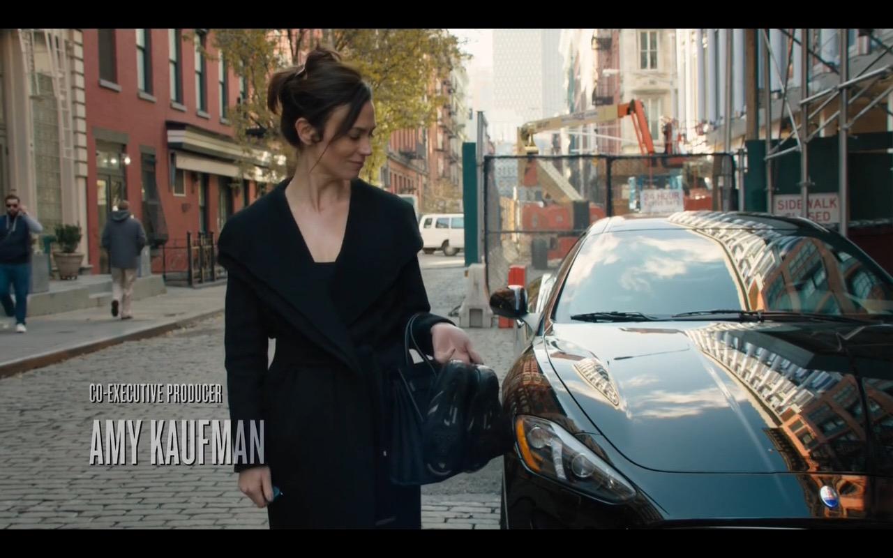 Maserati GranTurismo – Billions (5)