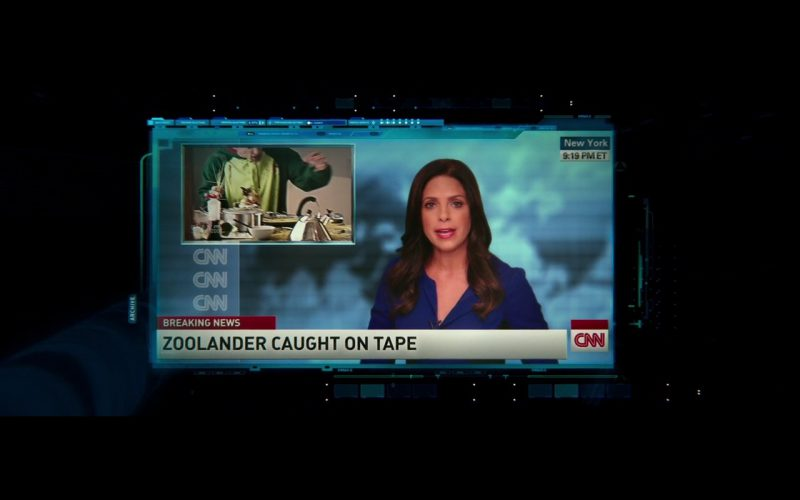 CNN – Zoolander 2 2016 (1)