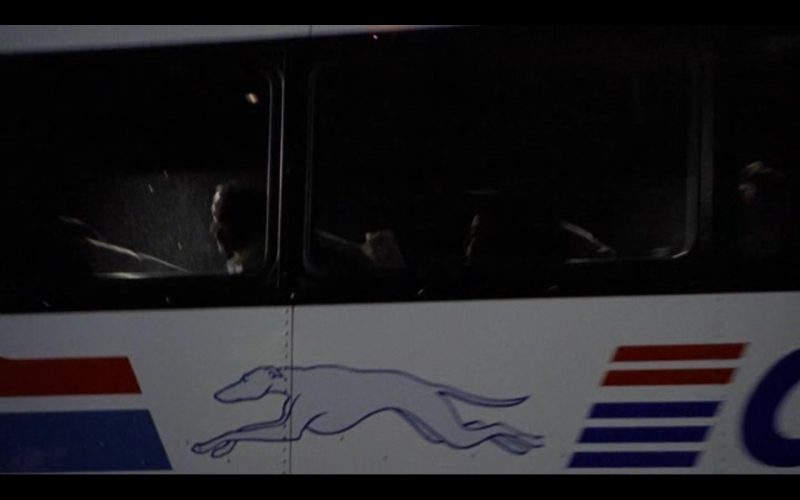 Greyhound Lines – The Firm 1993 (2)