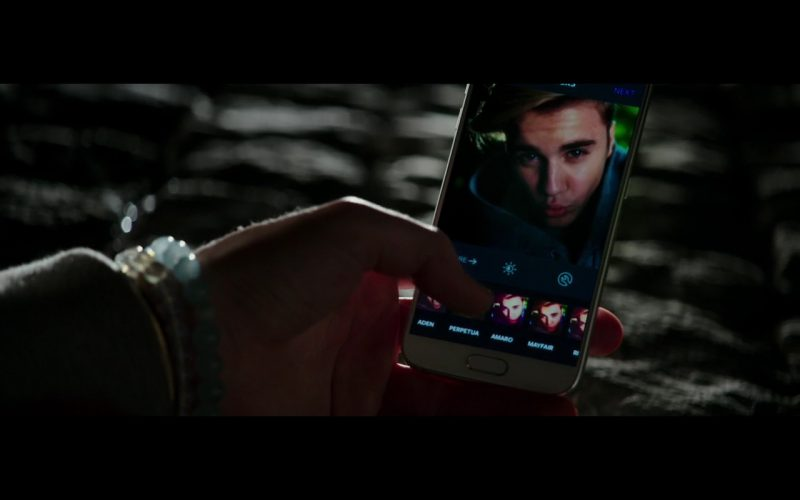 Samsung Galaxy S6 – Zoolander 2 (2)