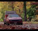 U-Haul – The Firm 1993 Product Placement (1)