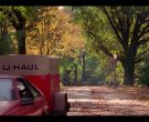U-Haul – The Firm 1993 Product Placement (4)