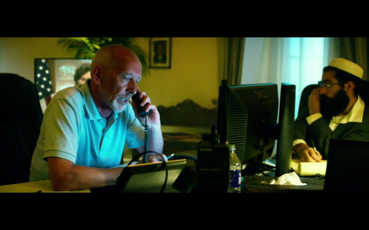 Dell Monitor – 13 Hours The Secret Soldiers of Benghazi 2016 (4)