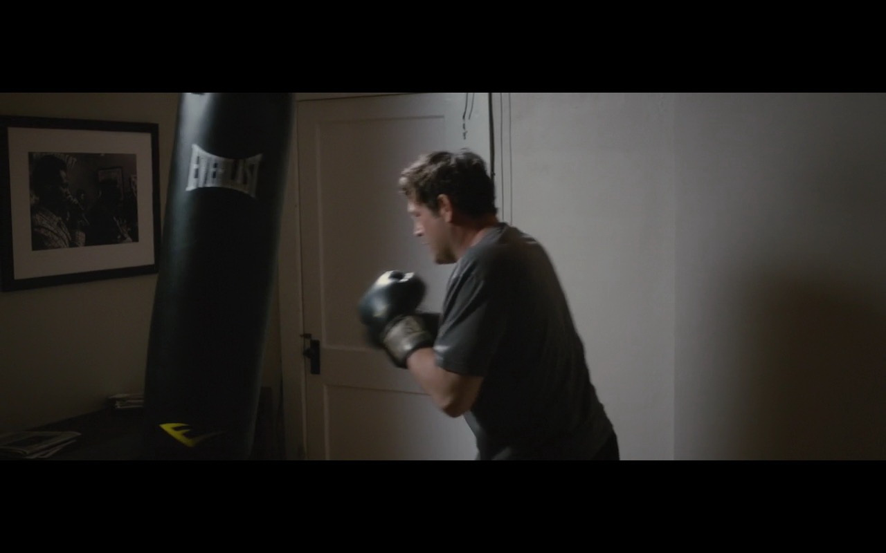 Everlast (boxing) - Term Life 2016 (3)