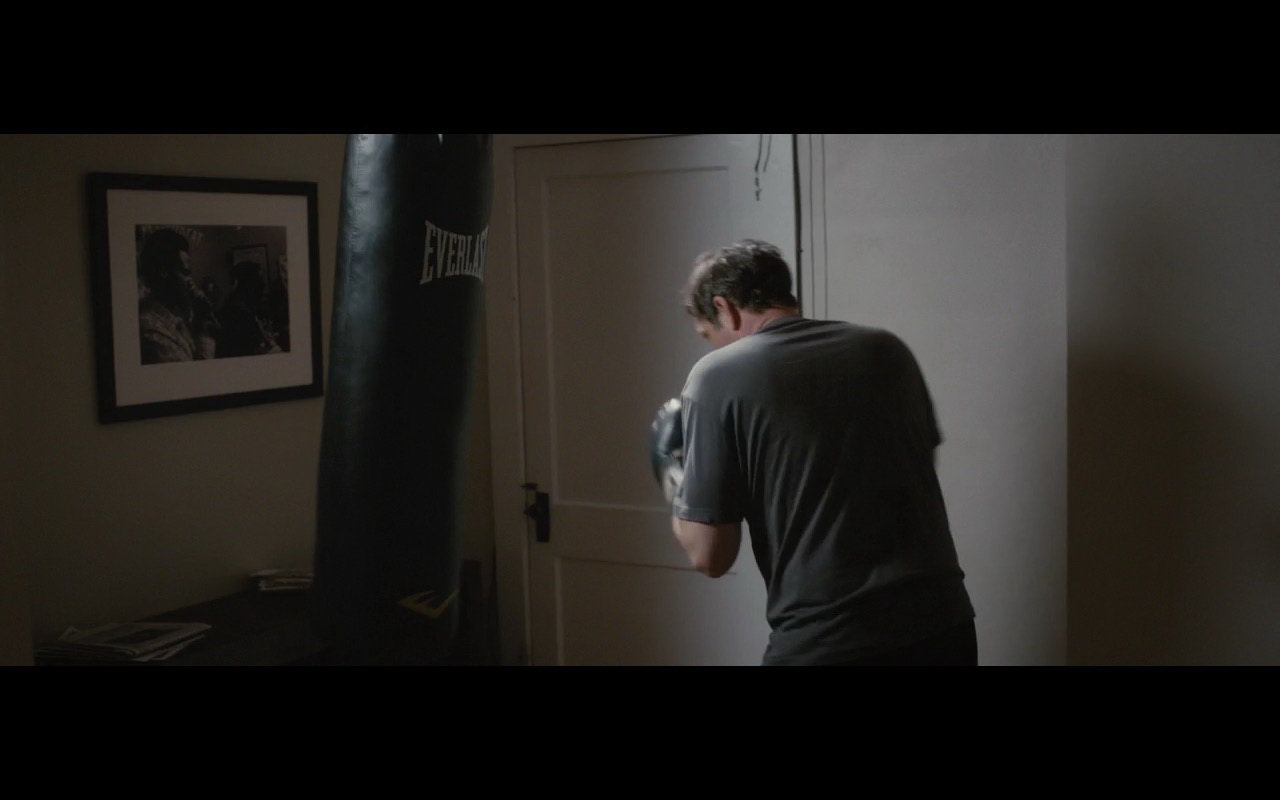 Everlast (boxing) - Term Life 2016 (4)
