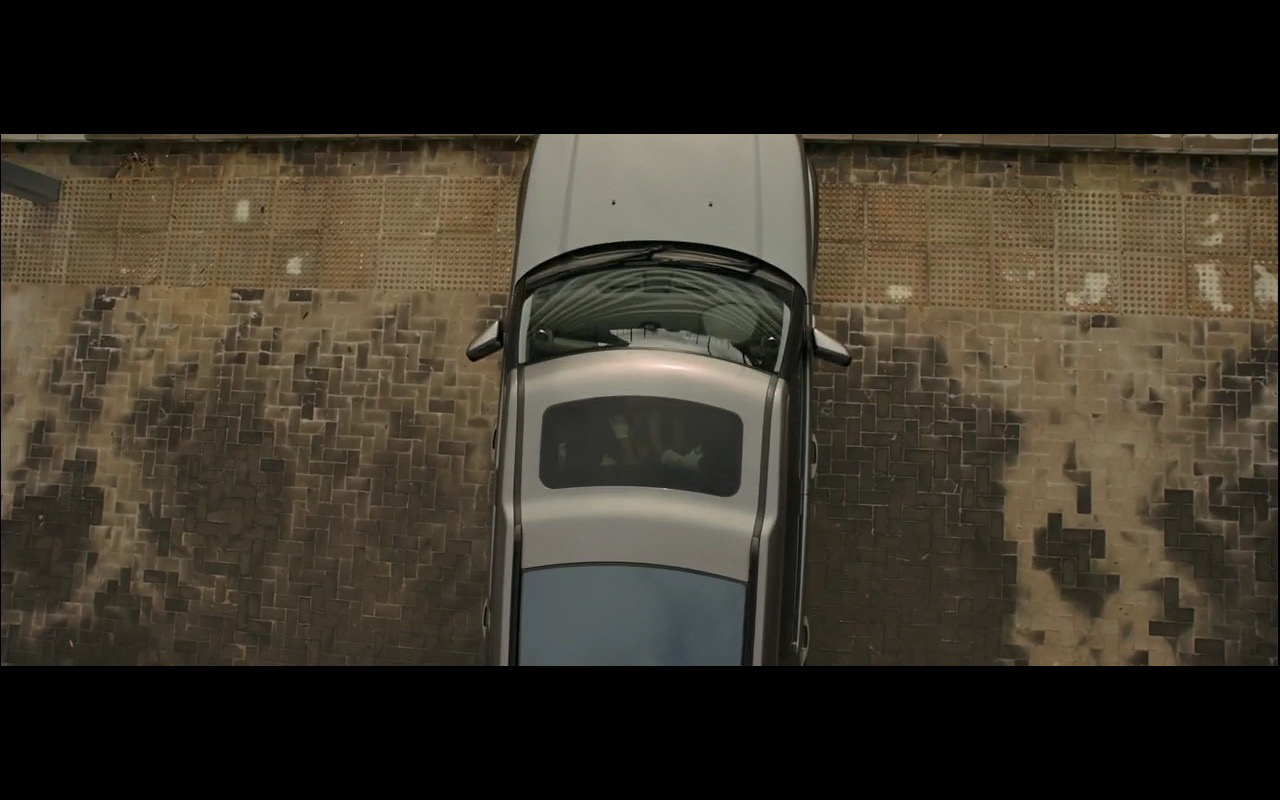 Land Rover Discovery - The Brothers Grimsby 2016 (3)
