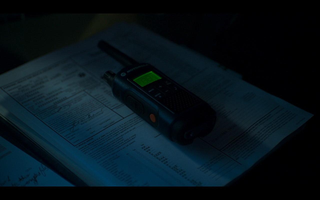 Motorola – The Do-Over (2016)