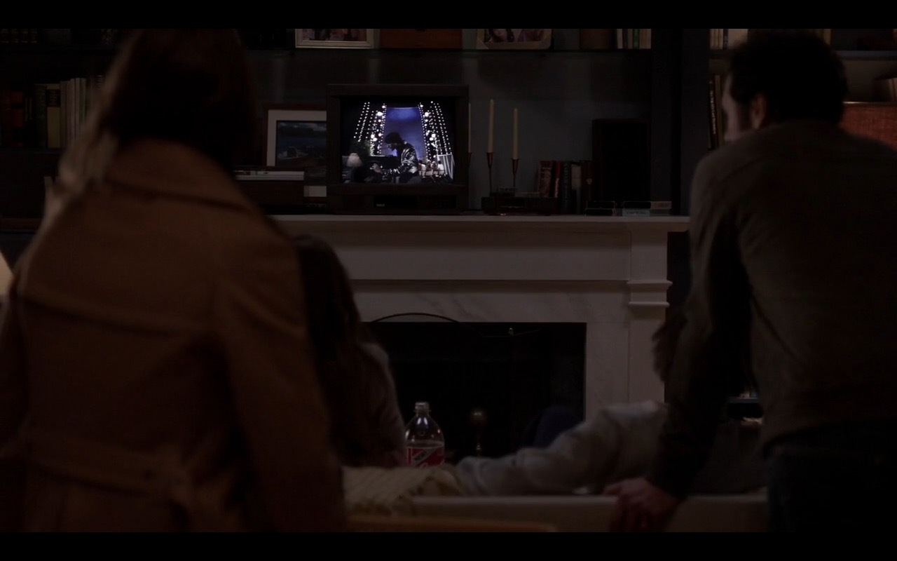 RCA TV - The Americans (3)