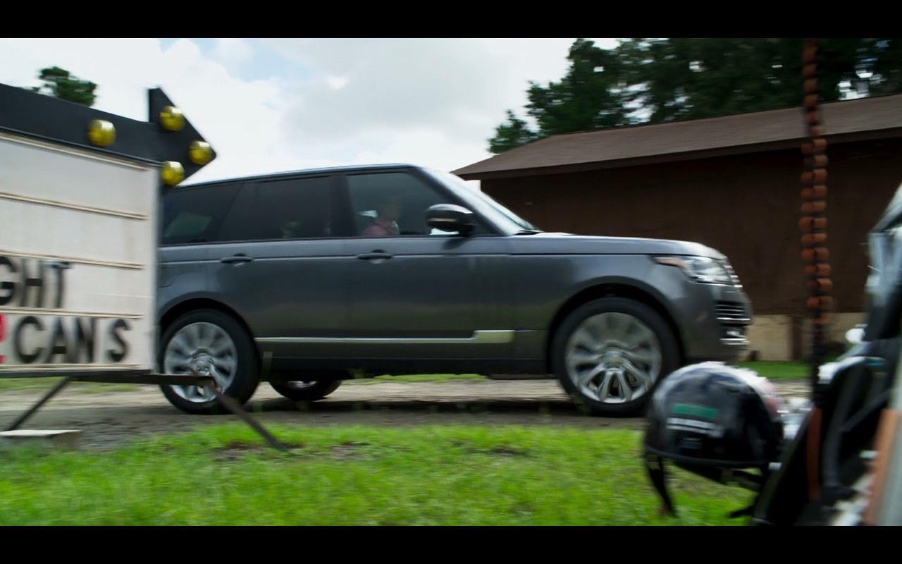 Range Rover – The Do-Over 2016 (1)