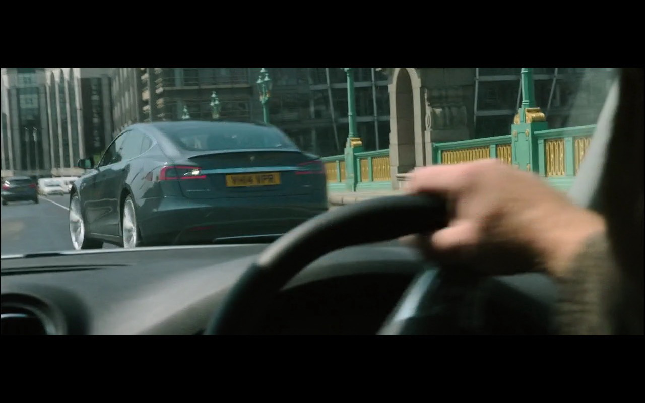 Tesla Model S - The Brothers Grimsby 2016 (2)