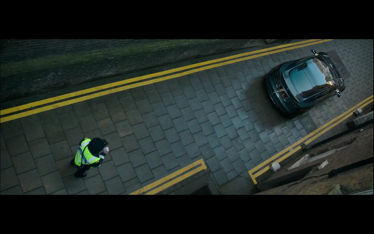 Tesla Model S - The Brothers Grimsby 2016 (5)