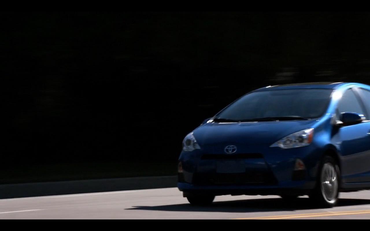 Toyota - New Girl (6)