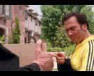 Adidas Jacket – Big Stan (2007)