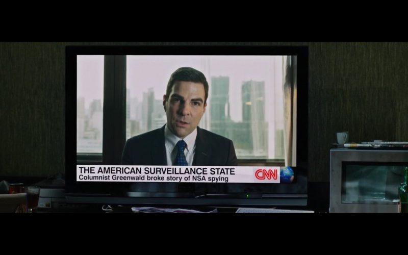 CNN – Snowden (1)