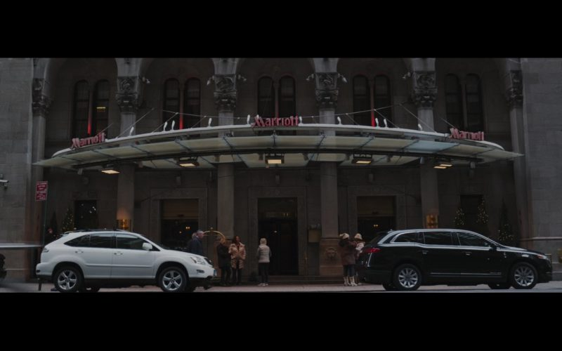 Marriott – Sully 2016 (1)
