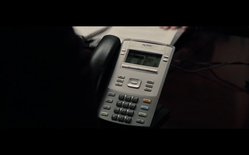 Nortel – Batman v Superman Dawn of Justice 2016 (1)