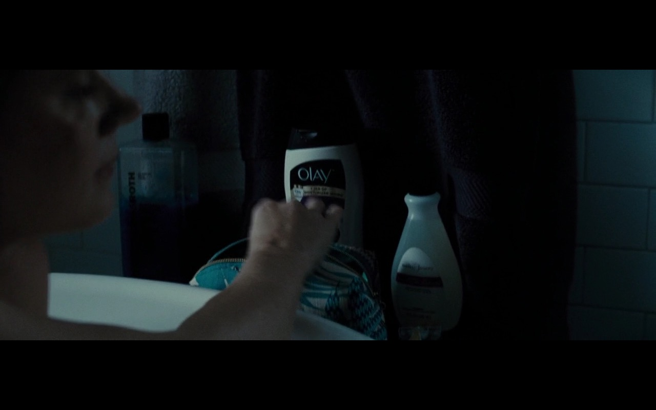Olay – Batman v Superman: Dawn of Justice (2016) Movie Product Placement