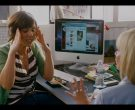 Apple iMac Computer – I Love You, Man (1)