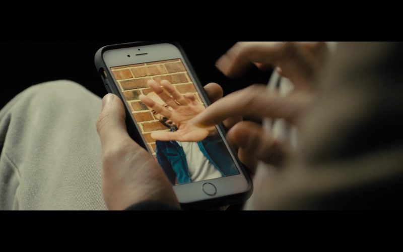 Apple iPhone 6 (1)