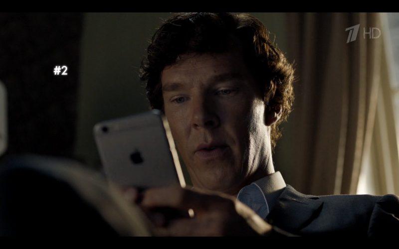 Apple iPhone 6-6s – Sherlock (1)