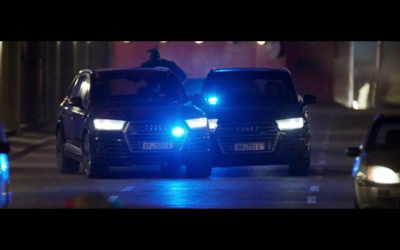 Audi – Captain America Civil War (1)