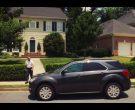 Chevrolet Equinox – American Reunion (2012)
