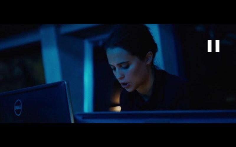 Dell Monitors (1)