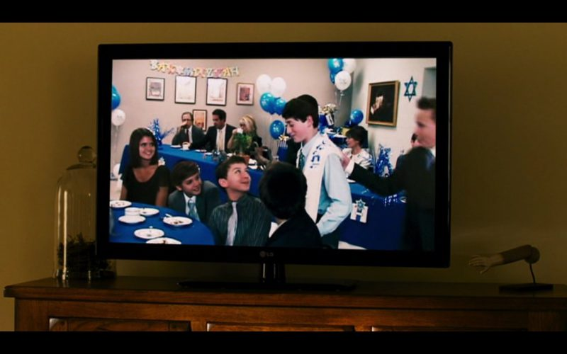 LG TV (1)