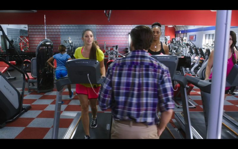 Matrix Fitness – Mother's Day (1)