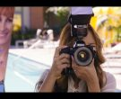 Nikon F100 Photo Camera – Mother's Day (1)