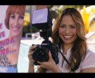 Nikon F100 Photo Camera – Mother's Day (3)
