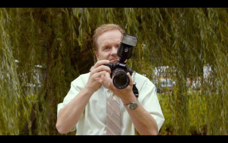 Nikon Photo Camera – Masterminds (1)