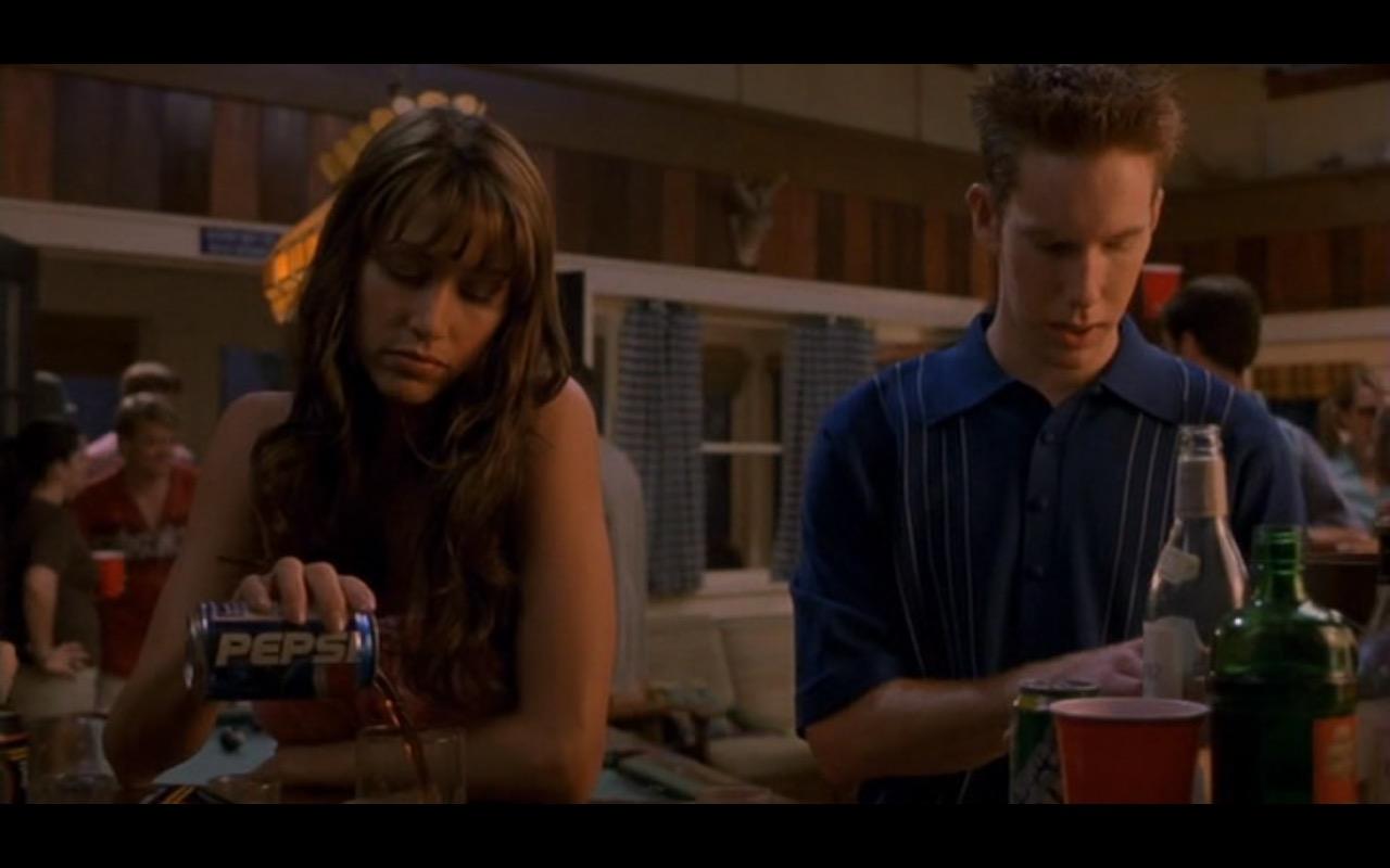 American Pie 2 Español pepsi – american pie 2 (2001) movie