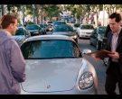 Porsche Boxster – Dinner for Schmucks (1)