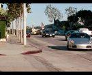 Porsche Boxster – Dinner for Schmucks (5)