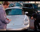 Porsche Boxster – Dinner for Schmucks (6)