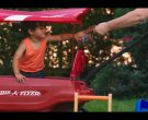 Radio Flyer – Mother's Day (2)