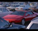 Red Lotus Esprit – Taking Care of Business (10)
