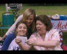 Samsung GALAXY Smartphones – Mother's Day (9)