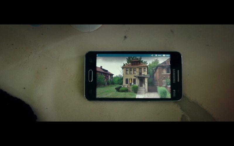Samsung Galaxy (1)