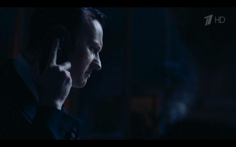 Samsung Galaxy Smartphone – Sherlock (1)