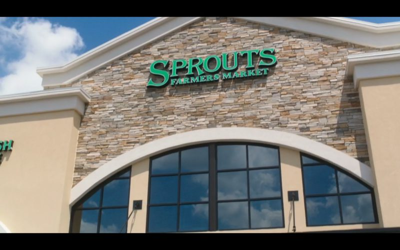 Sprouts Farmers Market – Mother's Day (1)