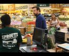 Sprouts Farmers Market – Mother's Day (4)