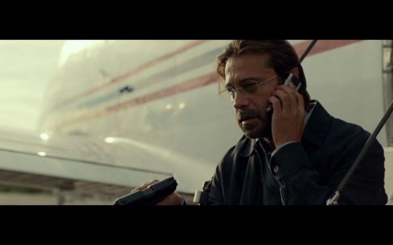 Vertu Phone – Criminal (2016)