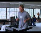 DKNY And Life Fitness (2)