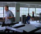 Life Fitness (3)
