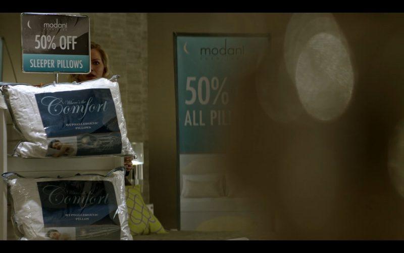 Modani – Chance (1)